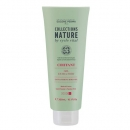 Nature Gel Extra Forte Coifant