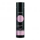 Essentiel Keratin Glow Le Shampooing