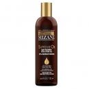 Supreme Oil Hair Treatment 8 Pure Oils