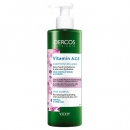 Vitamin A.C.E Shampooing Brillance