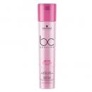 Color Freeze Sulf-Free Micellar Shampoo