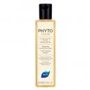 PhytoColor Shampooing Protecteur Couleur