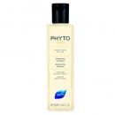 PhytoJoba Shampooing Hydratant