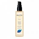 PhytoJoba Gelée de Soin Hydratante