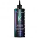 K Water - Kérastase