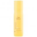 Sun Cleansing Shampoo - Invigo