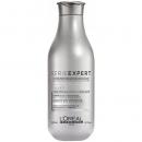 Silver Neutralising Cream
