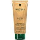 Okara Blond Brightening Shampoo