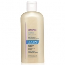 Densiage Redensifying Shampoo