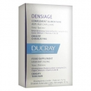 Densiage Food Supplement Hair Anti-Aging