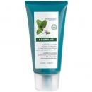 Anti-Pollution Protect Conditioner Mint