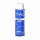 DS Hair Soft Balancing Shampoo