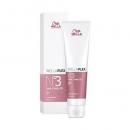 Wellaplex Nº3 Hair Stabilizer