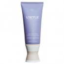Full Conditioner - Virtue