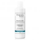 Purifying Shampoo W/ Jujube Bark Extract