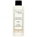 Hair Oil w/ Lavender Intensive Treatment