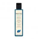 PhytoApaisant Soothing Treatment Shampoo