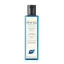 PhytoPanama Balancing Treatment Shampoo