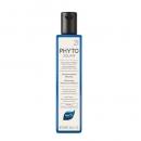 PhytoSquam Moisturiz Maintenance Shampoo