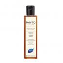 Phytovolume Volumizing Shampoo
