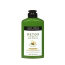 Detox & Repair Shampoo