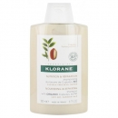 Nourishing Repair Shampoo Organic Cupuaçu