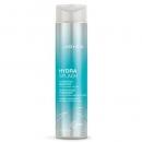 Hydra Splash Shampoo