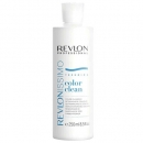 Revlonissimo Color Clean Cleanser