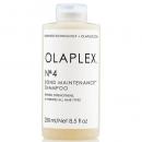 Bond Maintenance Shampoo N4