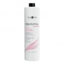 Equivital Coloration Post-Color Shampoo