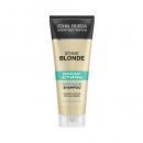 Sheer Blonde Highlight Shampoo