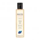 PhytoDefrisant Anti-Frizz Shampoo