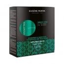 Essential Keratin Force Treatment