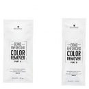 Color Enablers Bond Enforc Color Remover