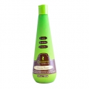 Natural Oil Volumizing Shampoo