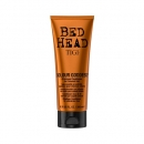 Bed Head Colour Oil Infused Conditioner