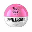 Bed Head Dumb Blonde Soothing Stuff