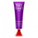Bed Head On The Rebound Curl Cream