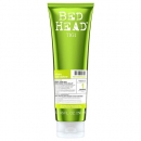 Bed Head Re-energize Shampoo