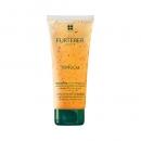 Tonucia Toning & Densifying Shampoo