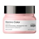 Vitamino Color Professional Mask