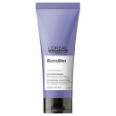 Blondifier Professional Conditioner