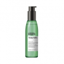 Volumetry Professional Texturizing Spray