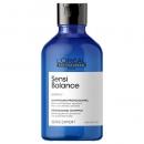 Sensi Balance Professional Shampoo