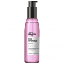 Liss Unlimited Professional Smooth Serum