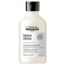 Metal Detox Professional Shampoo