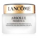 Absolue Premium Bx Creme SPF15