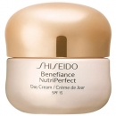 Benefiance Nutriperfect Day Cream SPF15