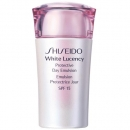 White Lucency Protective Emulsion SPF15