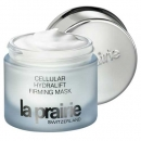 Cellular  Hydralift Firming Mask